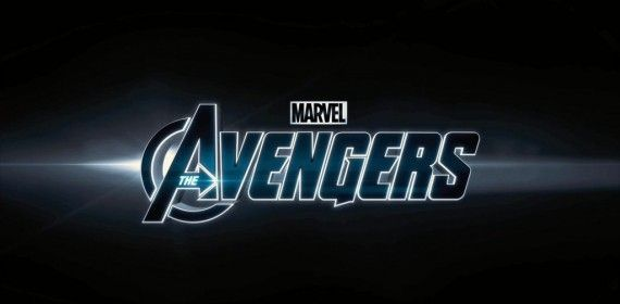 The Avengers Movie Logo The Avengers Trailer Parody: Its Basically Iron Man 3