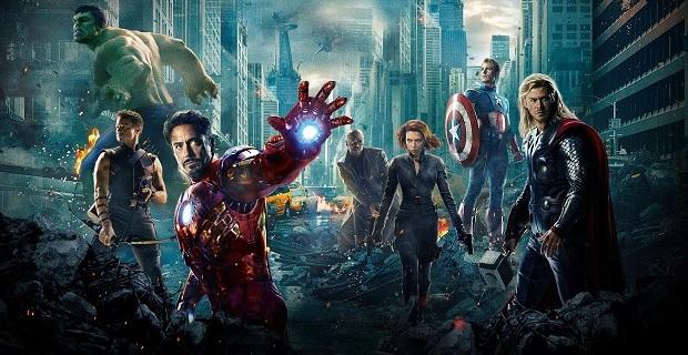 The Avengers hero shot Mark Ruffalo Says Marvel is Considering New Hulk Movie