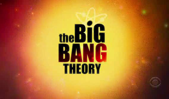 The Big Bang Theory ScreenRant 10 Catchiest TV Theme Songs of the 2000s [Updated]