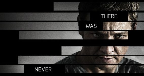 The Bourne Legacy Trailer Screen Rants (Massive) 2012 Movie Preview