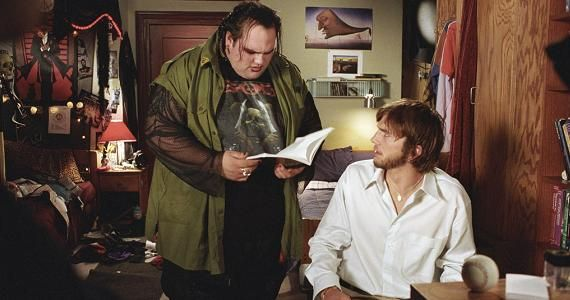 The-Butterfly-Effect-Kutcher-Suplee