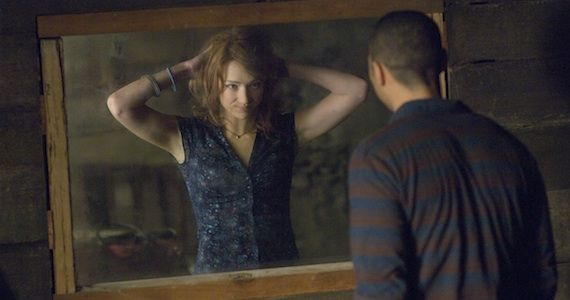 The Cabin in The Woods Spoilers The Cabin in the Woods Spoilers Discussion