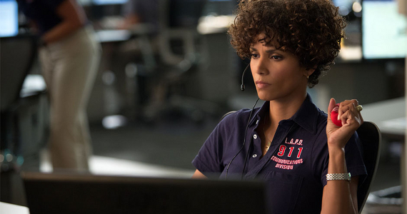 The Call Reviews starring Halle Berry 2013 Most Anticipated New TV Shows of 2014: Flash, Gotham, Girl Meets World & More