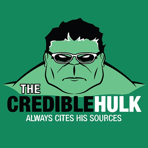 The Credible Hulk SR Geek Picks: Channing Your Tatum Music Video, Fresh Prince Parody & More