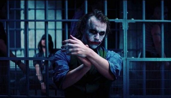 The Dark Knight Joker 570x328 The 12 Best Movie Sequels Ever Made