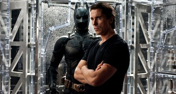 The Dark Knight Rises Christian Bale Theater Shooting at Colorado Dark Knight Rises Screening; Paris Premiere Cancelled