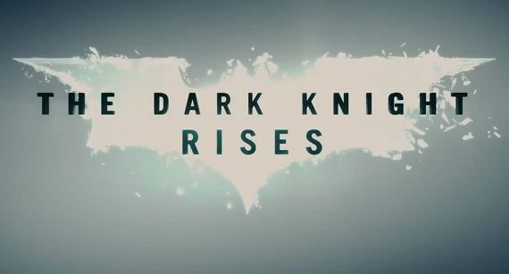 The Dark Knight Rises Trailer 31 Christopher Nolan & Christian Bale On Whether Dark Knight Rises Is Truly the End