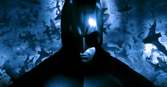 The Dark Knight Rises Trailer fan made The Dark Knight Rises Gets Awesome Fan Made Trailer