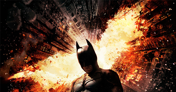 The Dark Knight Rises pic Skyfall Beats Dark Knight Rises at the Worldwide Box Office