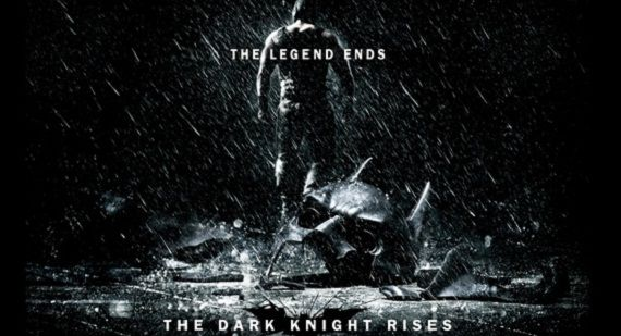 follow up to the dark knight rises