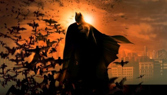 The Dark Knight Rises to begin shooting in May 2011 Nestor Carbonell Looks To Return For Dark Knight Rises