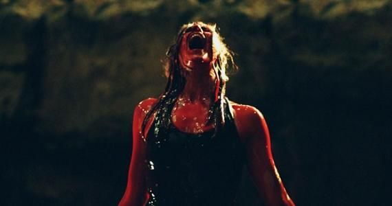 The Descent Neil Marshall 'Troll Hunter' Remake to be Directed by Neil Marshall