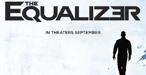 The Equalizer header Producer Todd Black Talks The Equalizer Story, Casting and Its Very Hard R Rating