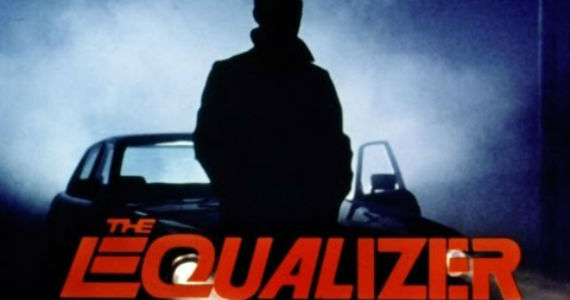 The Equalizer opening title Sony Already Planning Sequel for The Equalizer Movie Reboot