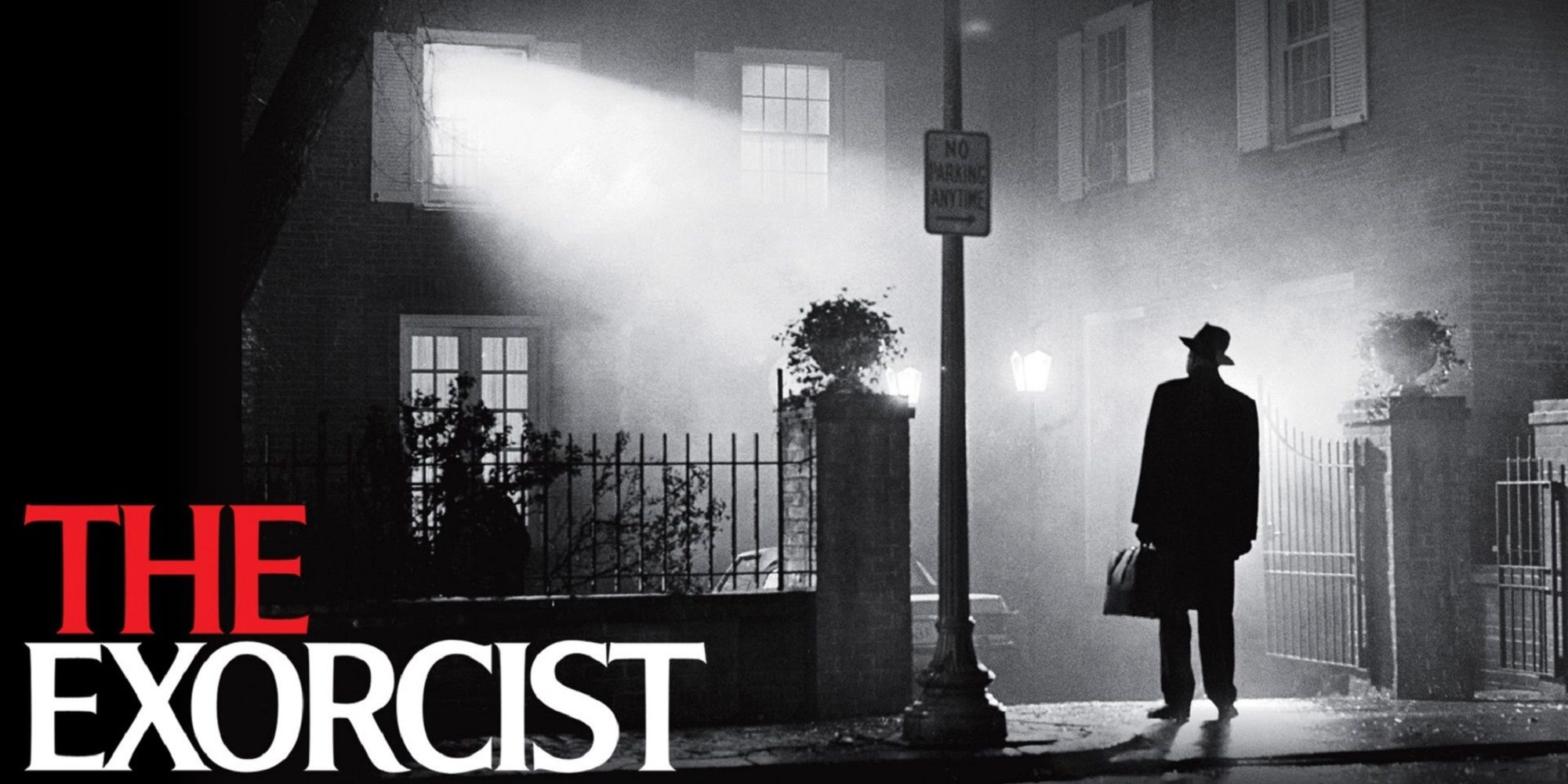 The-Exorcist-Trailer-Foggy-Priest.jpg