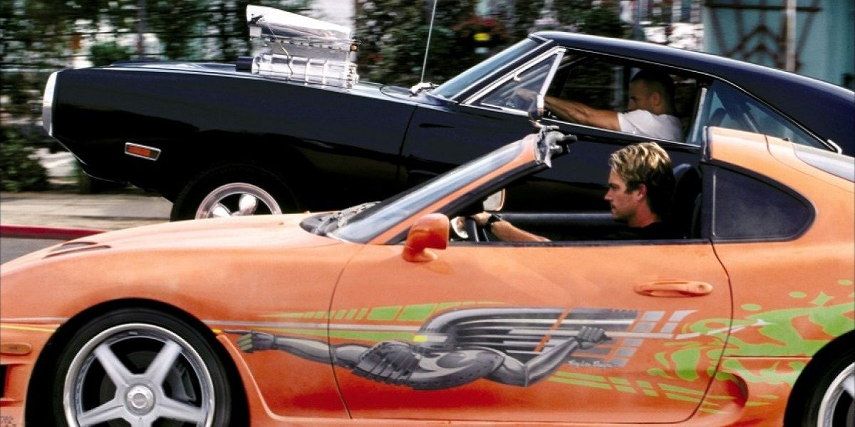 12 best car racing movies of all time. Black Bedroom Furniture Sets. Home Design Ideas