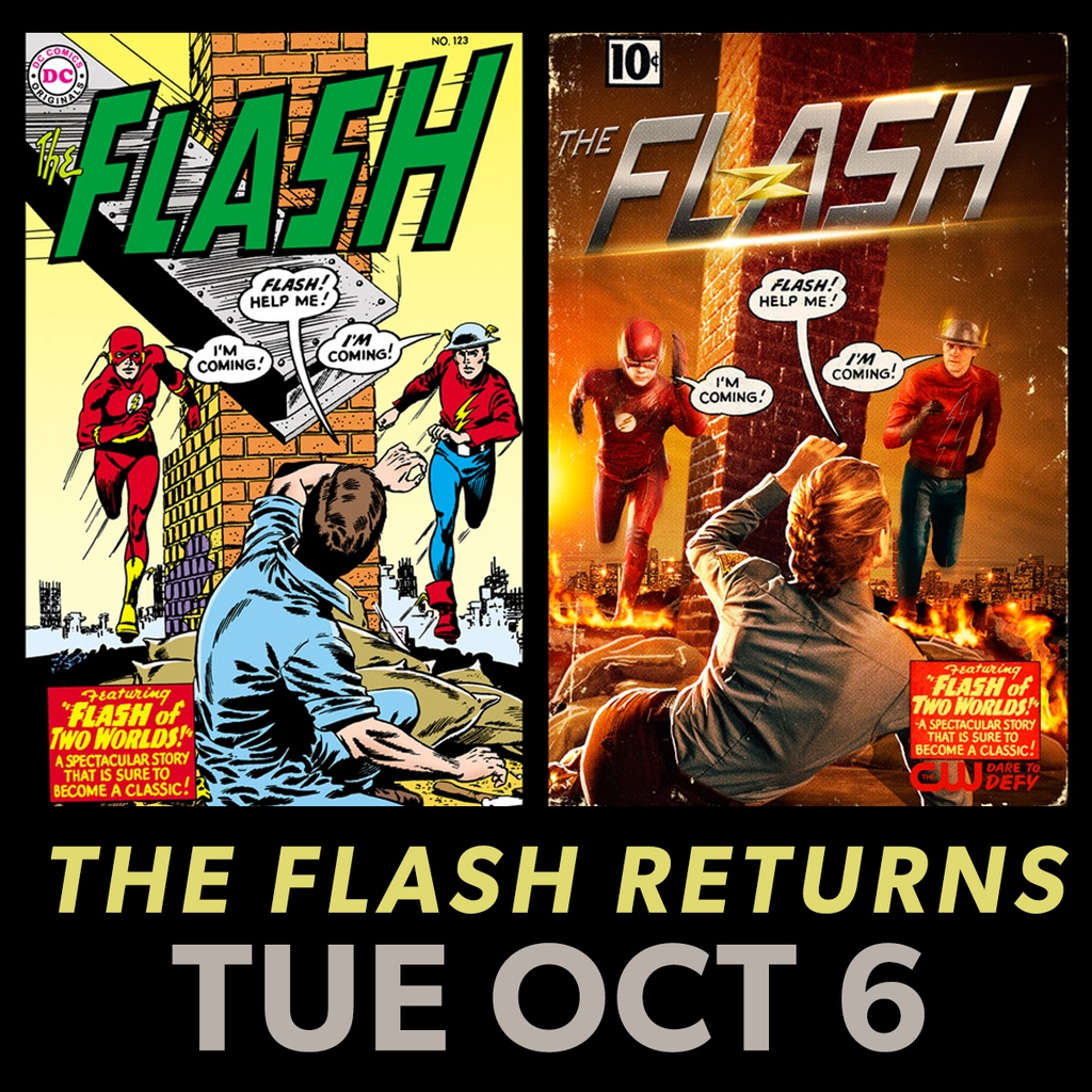The-Flash-TV-Show-Barry-Jay-Comic-Cover.