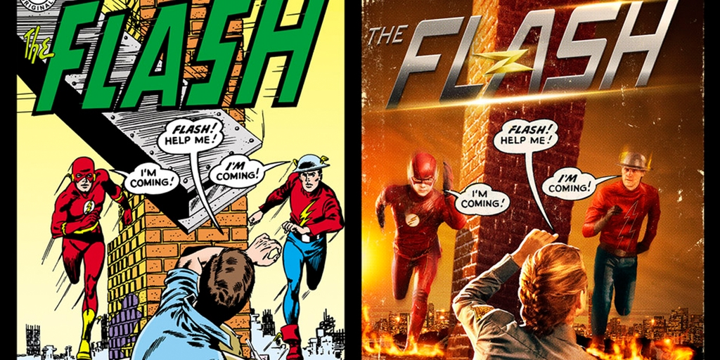 jay garrick flash coloring pages - photo#31