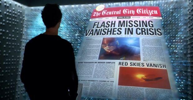 http://screenrant.com/wp-content/uploads/The-Flash-Wells-Future-Newspaper-Theory.jpg