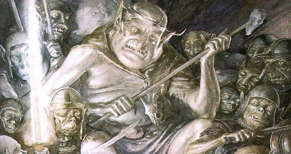 door to faerie realms underland
