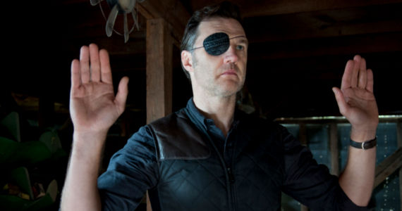The Governor walking dead The Walking Dead: Will the Governor Be Back (Again)?
