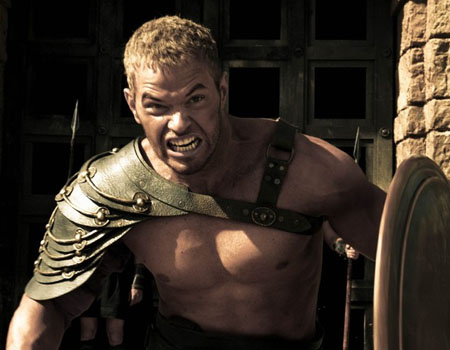 The Legend of Hercules Kellan Lutz The Riskiest Box Office Bets of 2014