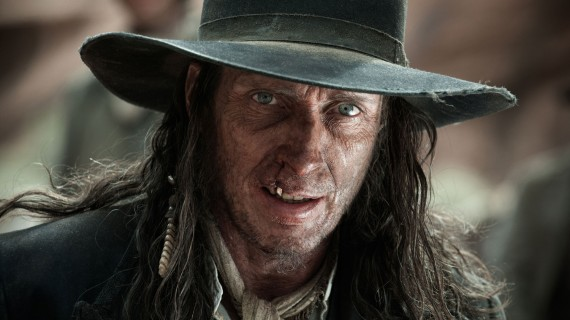 The Lone Ranger William Fichtner Makeup 570x320 The Lone Ranger William Fichtner Makeup