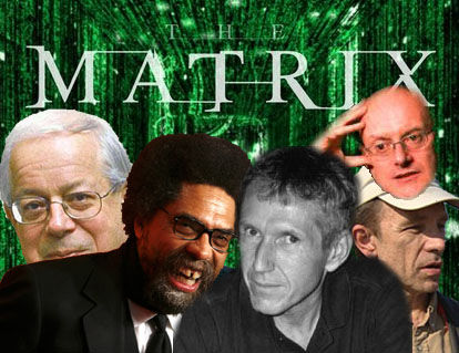 The Matrix Commentary 10 DVD/Blu ray Audio Commentaries You Have To Hear