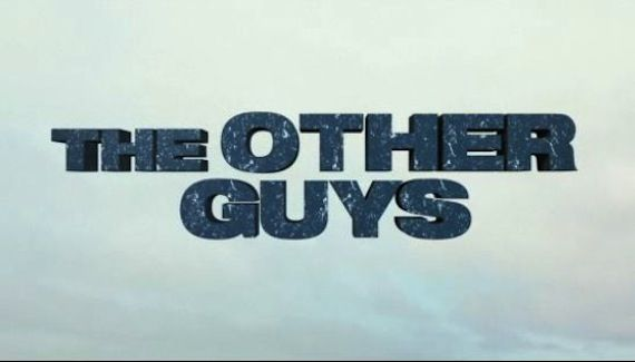 The Other Guys Hilarious The Other Guys Trailer