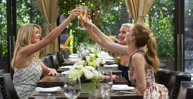 The Other Woman 2014 Reviews The Other Woman Review