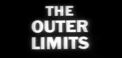 The Outer Limits Logo Marcus Dunstan & Patrick Melton Talk God of War Movie and Other Projects