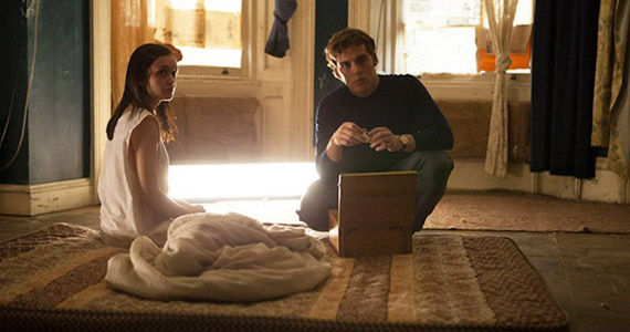The Quiet Ones Teaser Trailer The Quiet Ones Teaser Trailer: A New Twist on Paranormal Horror