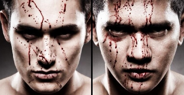 The Raid 2 portraits Exclusive The Raid 2 Clip: Watch the First 9 Minutes