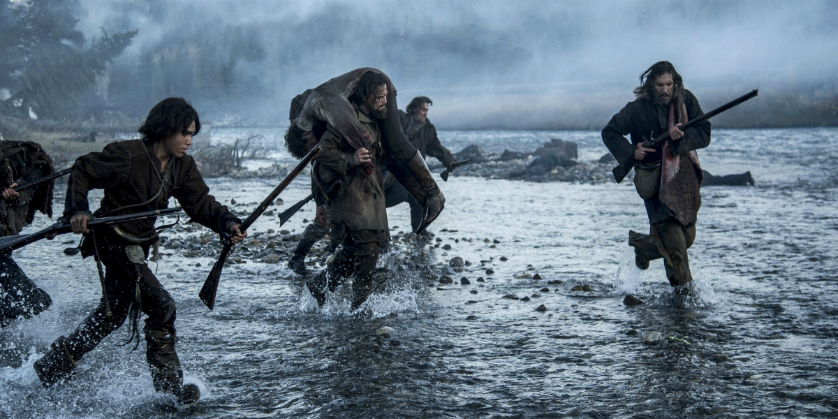 http://screenrant.com/wp-content/uploads/The-Revenant-Battle-Scene.jpg