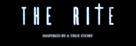 The Rite movie The Rite Trailer: More Exorcism Movie Leftovers