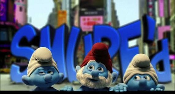 http://screenrant.com/wp-content/uploads/The-Smurfs-trailer-Smurfd-New-York.jpg