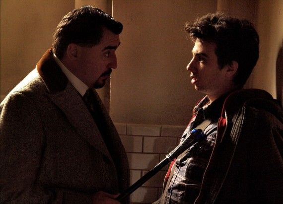 The Sorcerers Apprentice new photo Alfred Molina and Jay Baruchel 570x411 The Sorcerers Apprentice new photo   Alfred Molina and Jay Baruchel