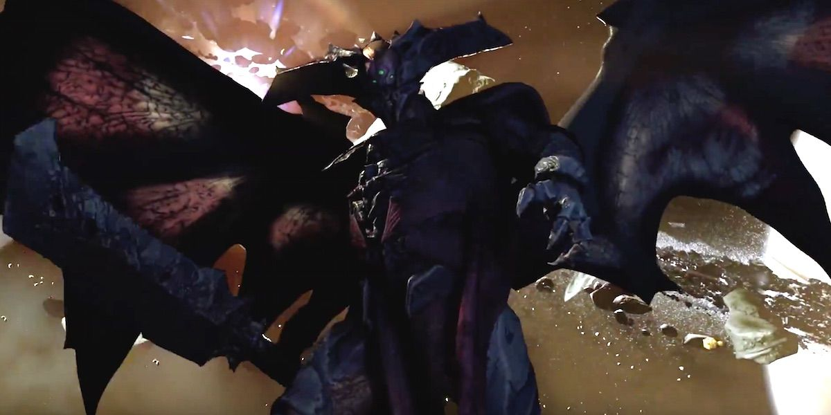 destiny raid matchmaking forums