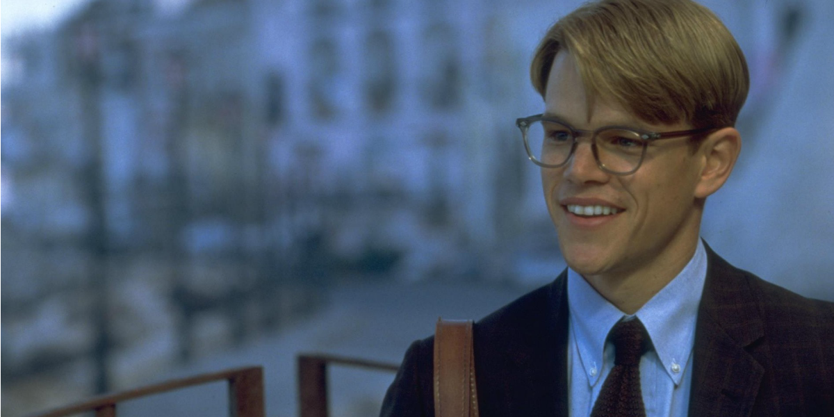 10 Best Matt Damon Performances of All Time