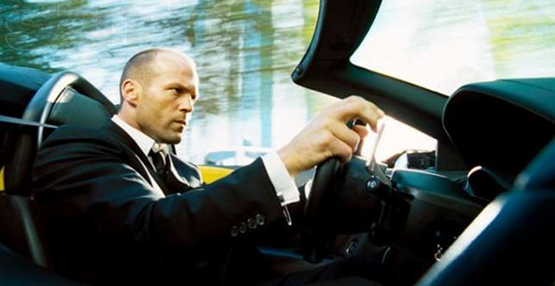 The Transporter 4 5 6 Reboot Transporter 4 Will Be a Reboot; Jason Statham Returning for Mechanic 2