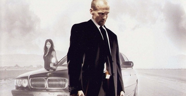 The Transporter 4 and The Mechanic 2 Jason Statham News Transporter 4 Will Be a Reboot; Jason Statham Returning for Mechanic 2