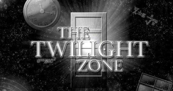 The Twilight Zone Bryan Singer When Will TV Get More Anthology Series?