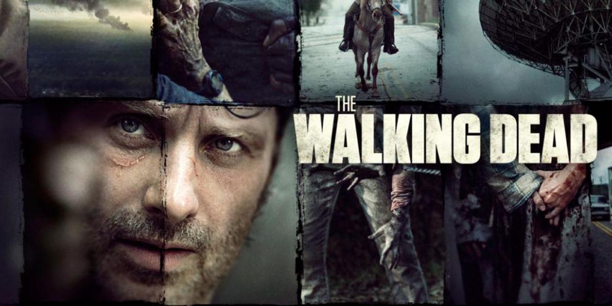 the walking dead staffel 1 6