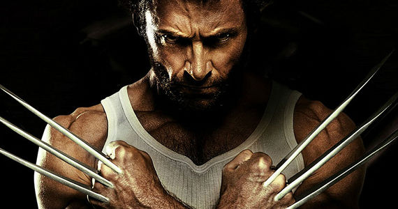 The Wolverine 2 Interviews Hugh Jackman Will X Men: Days of Future Past Mark The End of Hugh Jackmans Wolverine?