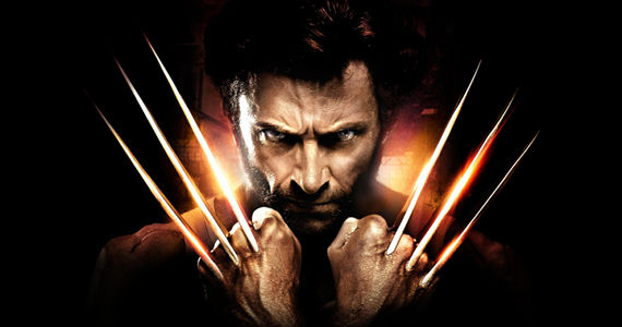 The Wolverine Claws Bloody Days of Future Past Timeline: Wolverine & The X Mens Future