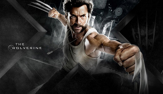 The Wolverine New Director The Wolverine: A Look At 8 Potential Directors