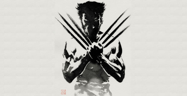The Wolverine Poster James Mangold Says Wolverine 3 Will Shoot After X Men: Apocalypse