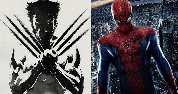 The Wolverine Synopsis Amazing Spider Man 2 Harry Osborn The Wolverine Official Synopsis; Amazing Spider Man 2 Harry Osborn Actor Shortlist