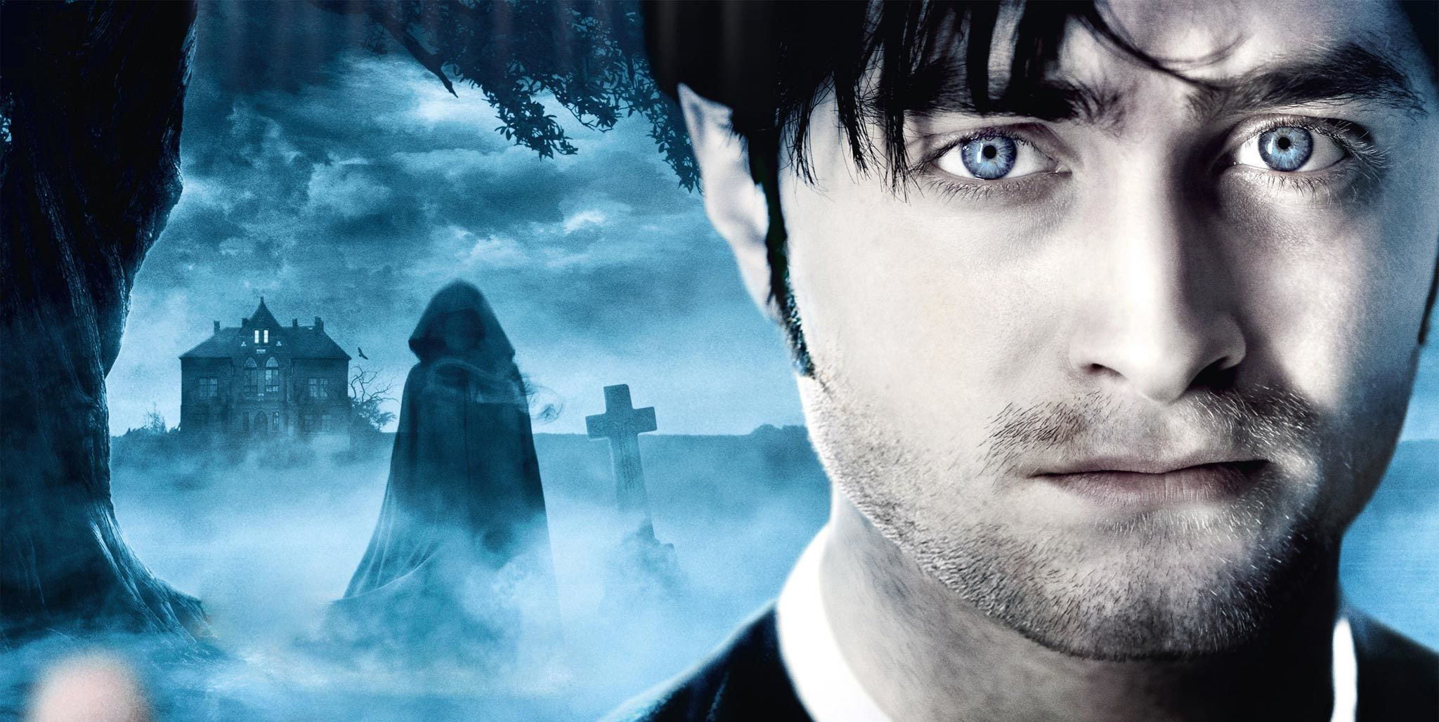 black single women in radcliffe Watch video daniel radcliffe's 'woman in black' trailer: seriously creepy then the woman in black and fare like all to a single uncut shot of radcliffe.