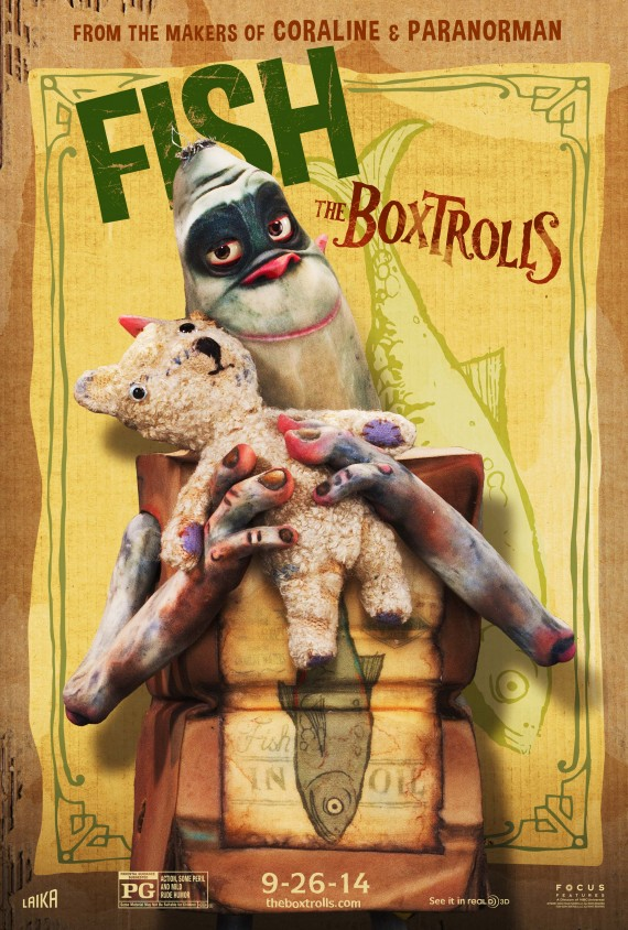 The_Boxtrolls_Fish